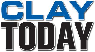clay-logo