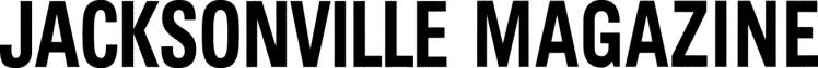 jaxmag-logo