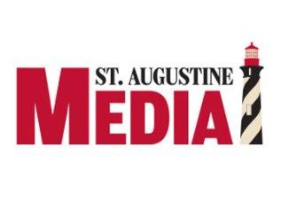 st_aug_media
