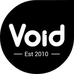 voidlogo