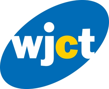 wjct-logo