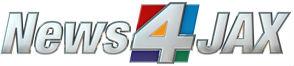 wjxt-news4jax-logo