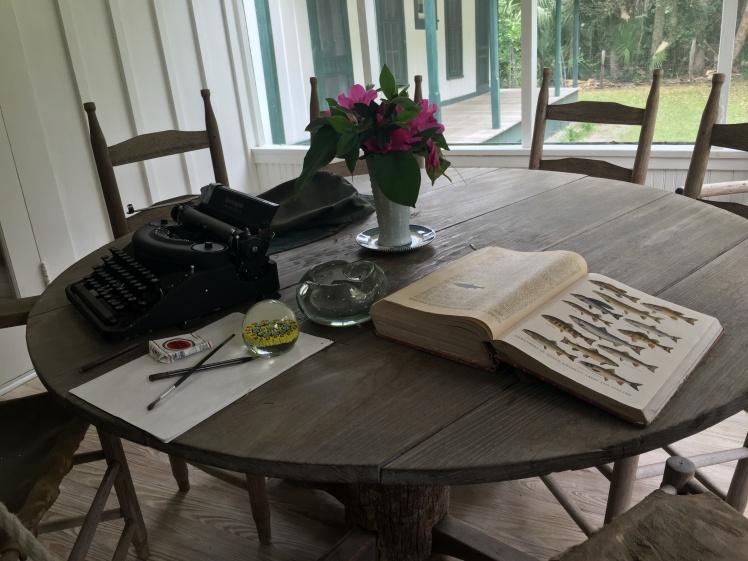 Typerwriter