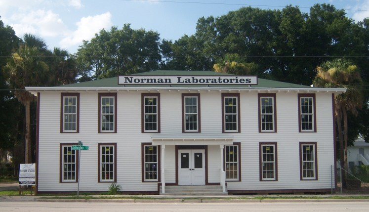 norman-studios-production-processing-bldg-2008